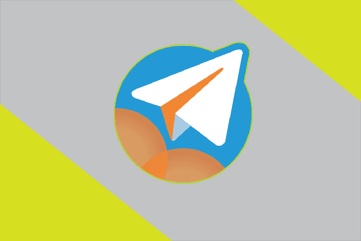 Telegram and SEC give birth to further Crypto Regulation?