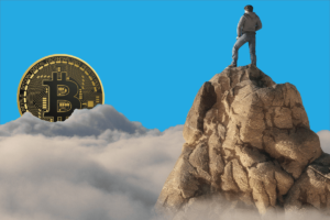 Bitcoin is to flourish again- The Untold Story