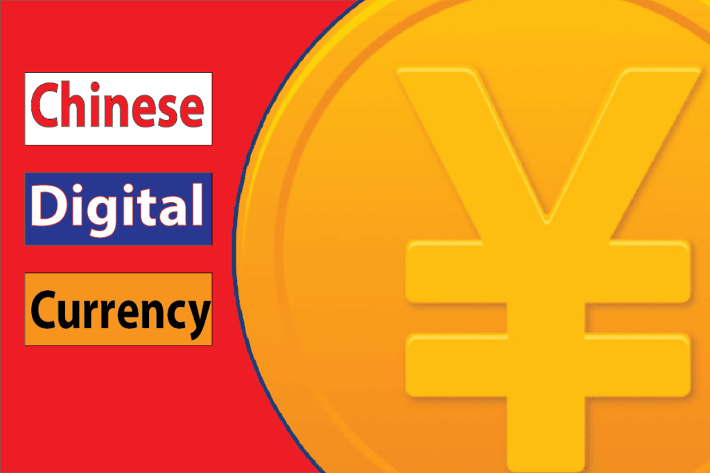 Chinese Government Sees Economic Welfare in Stablecoin