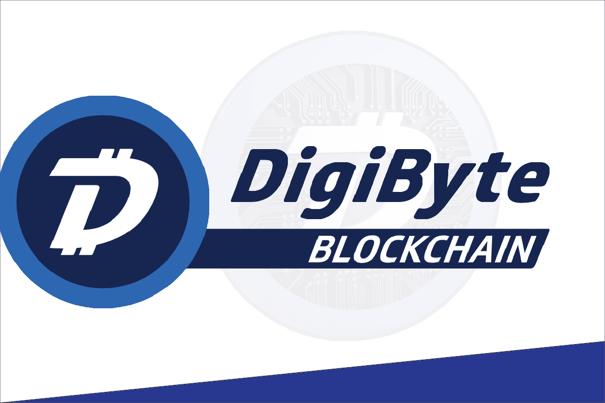 Does DigiByte worth competing Bitcoin?