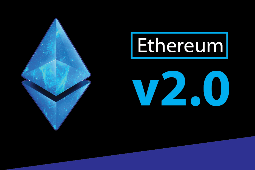 Ethereum 2.0 is impending-What You Need to Know
