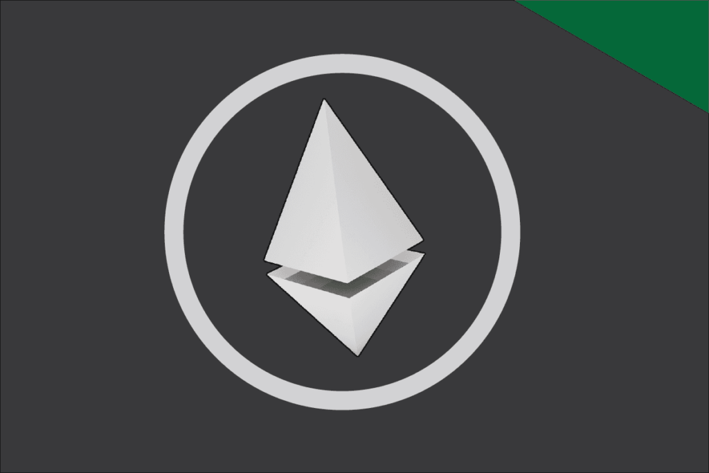 Ethereum is less private than Bitcoin, True or Not?