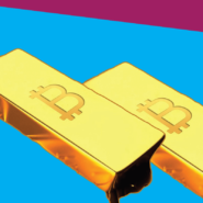 Is Bitcoin (BTC) Comparable to Digital Gold?