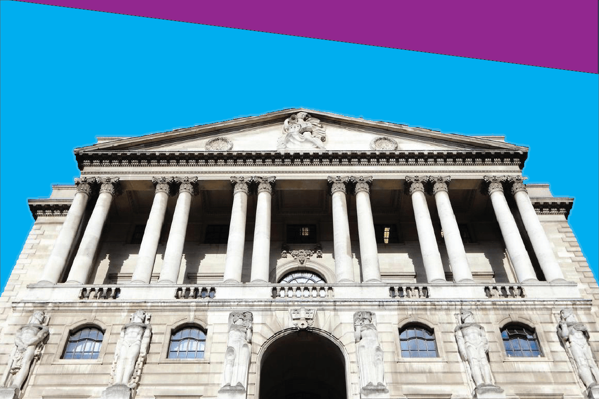 Why central bank digital currencies need decentralization