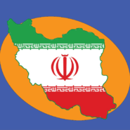 Will Iran restrict crypto exchanges with their 'currency smuggling' laws?