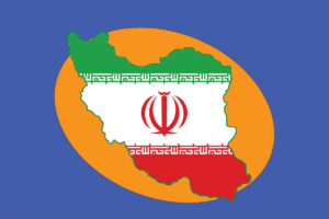 Will Iran restrict crypto exchanges with their 'currency smuggling' laws