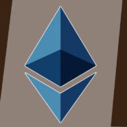 Ethereum's new fee model as a solution to higher Gas costs