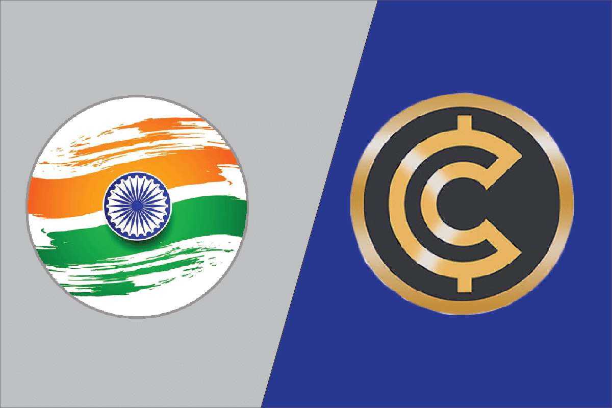 India's crypto Currency market soon gets fierce