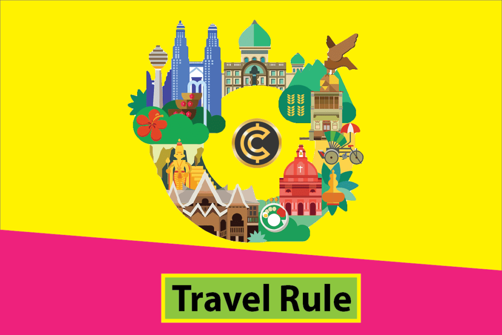 Is Travel Rule extension to crypto effective?