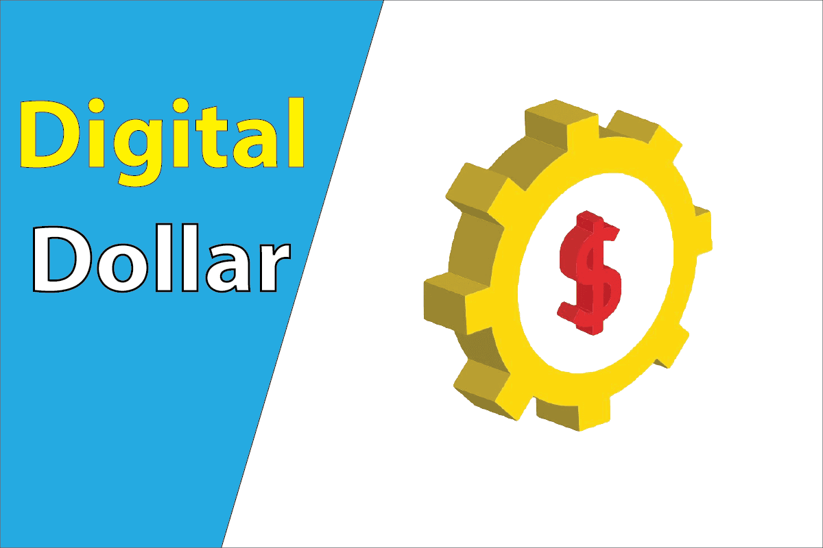 Negotiations over Digital Dollar- Good or Bad Things?