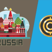 Russia to ban crypto transactions within its border