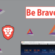 Updates on Brave Browser Affiliate link issue