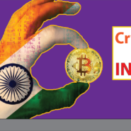 What if a further shadow devours India's crypto industry?