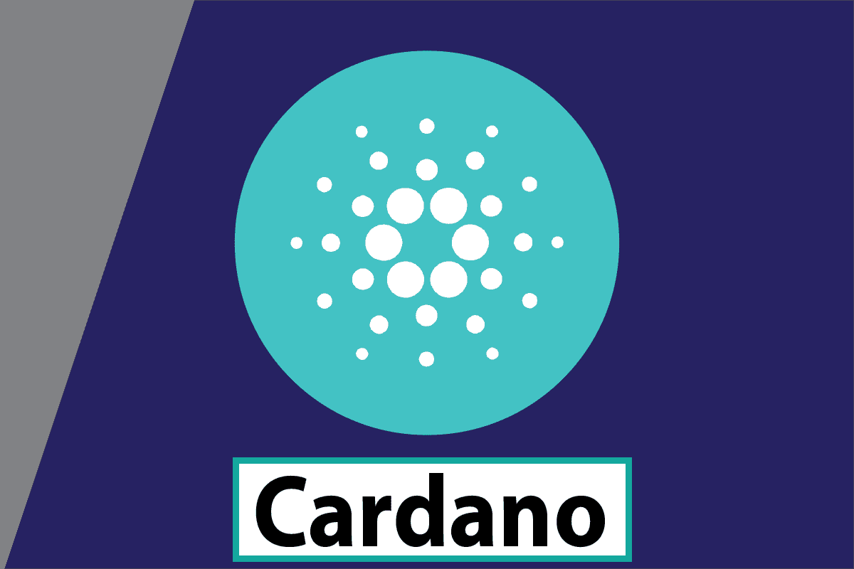 Whether Cardano's Fate is heading into choppy waters?
