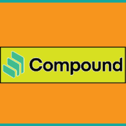 Change in COMP distribution Rules by Compound