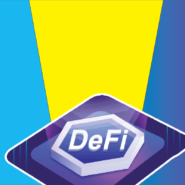 Defi turns aside the incongruities of P2P lending and crowdfunding