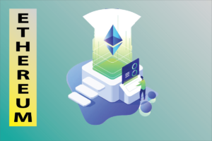 Ethereum Price Prediction for the Rest of 2020