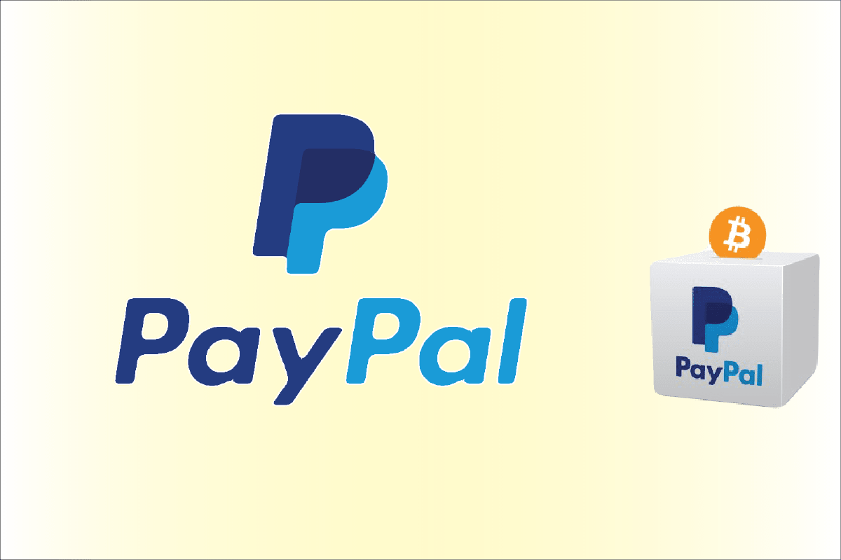 PayPal adds Bitcoin to its platform