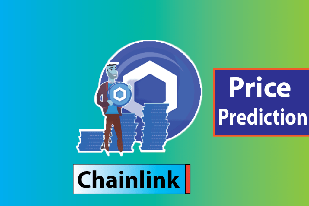 Chainlink Price Prediction 2020 (Updated Version)