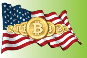How will Bitcoin trade US Post-Election?