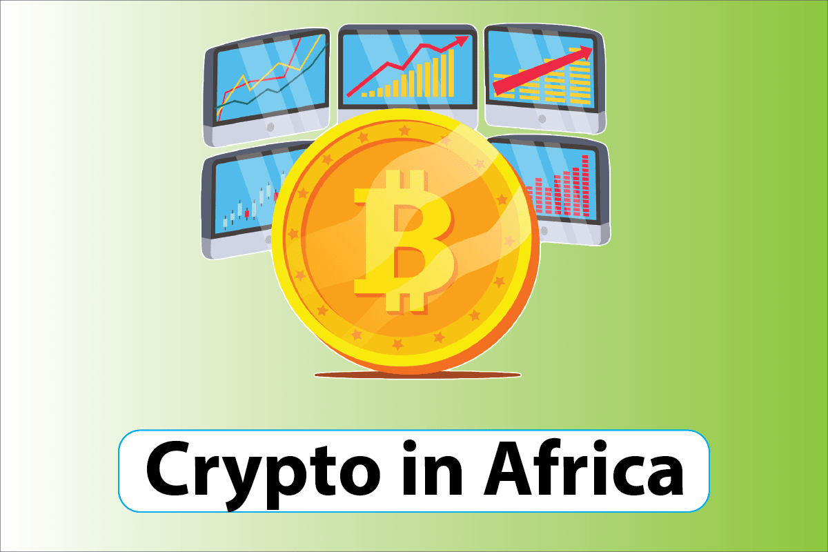 Whether Africa embraces Cryptocurrency or not?
